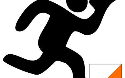 Hinweise – OBERLAUSITZER OL Mittel (LRL)-Sprint