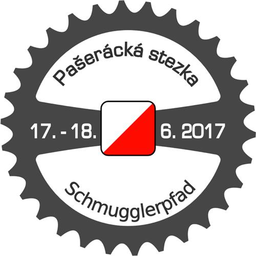 SCHMUGGLERPFAD – Tschechischen Cup / Deutschland-Cup